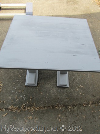 DIY-Kids-Table-from-scratch