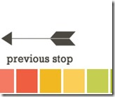 01-navigation-arrows_previous