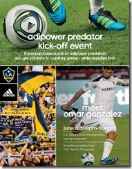 adidas_LAGalaxy_Signing_Kick-off