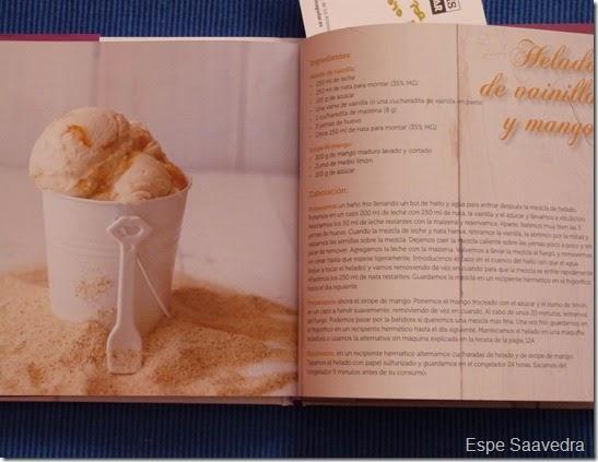 polos y helados.espe saavedra (1)