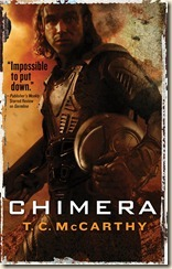 McCarthy-Chimera