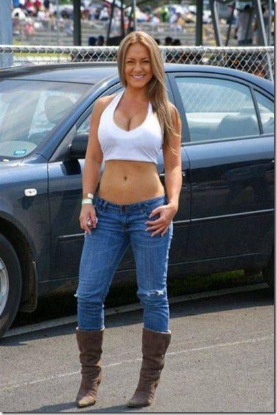 cars-women-mechanic-1