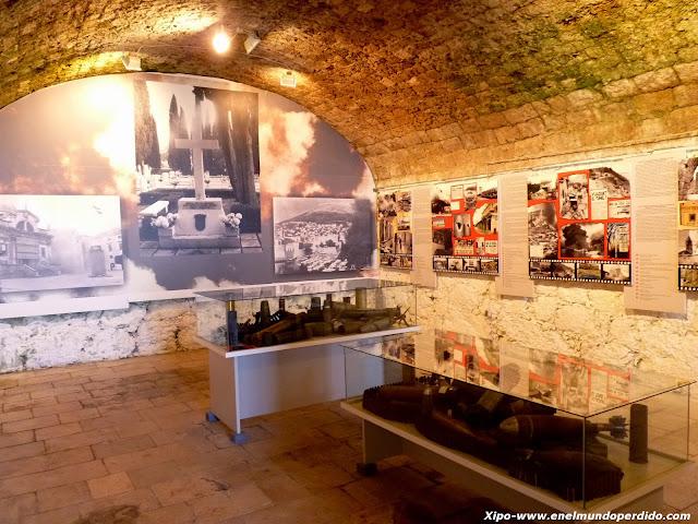 interior-museo-guerra-dubrovnik.JPG