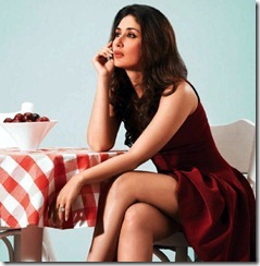 Kareena Kapoor Hot Filmfare Magazine Sept 2013 Pictures, Kareena Kapoor Latest Hot