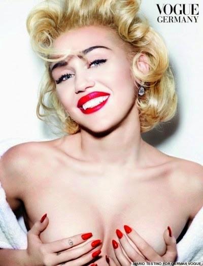 Miley-Cyrus-German-Vogue-e1395072525496