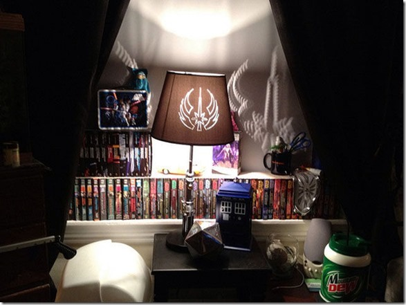 nerdy-bedrooms-awesome-10
