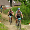 20090516-silesia bike maraton-203.jpg