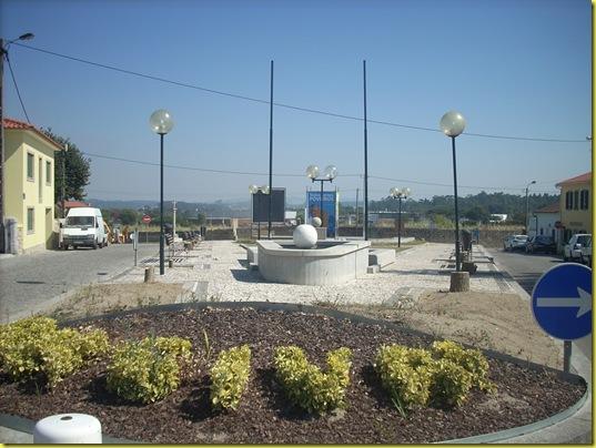 DSCN2660