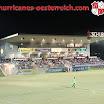 Freaks Hofstetten, Schuberth-Stadion, Melk-UHG, 16.3.2012, 2.jpg