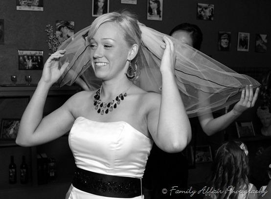 Aerie Ballroom Wedding 02