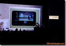 2011-11-09 Galaxy Note World Tour SEA 087