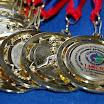 [2014-04-25] Закрытие турнира среди команд 2003 г.р.