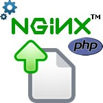 nginx_file_upload_settings