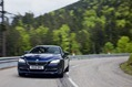 BMW-6-Series-Gran-Coupe-29