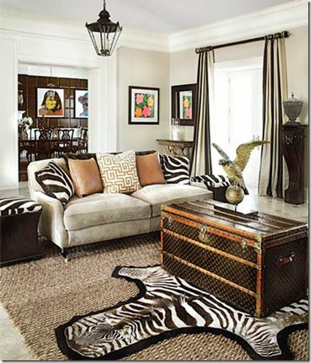 decorating-with-trunks_interor-design-ideas_home-decor_trunks_2