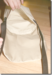 inside bag_thumb