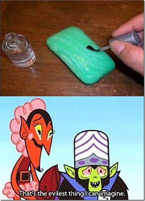 evil-pranks-bad-33