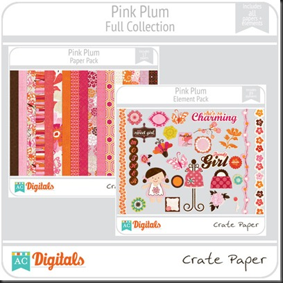cp_pinkplum_full_grande