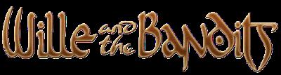 WATB_Logo.png