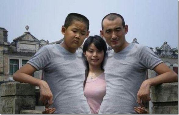 chinese-photoshop-trolls-20