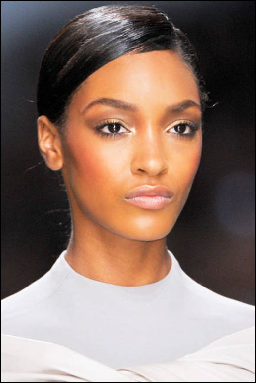 cm_elle_images_xf_dior_4_lgn_the_nude_make_up_look
