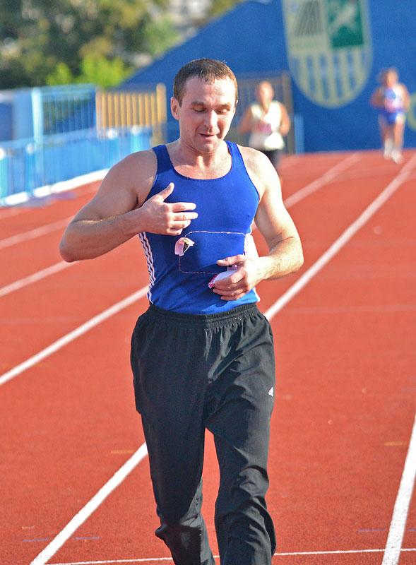 Харьковский марафон 2012 - 66
