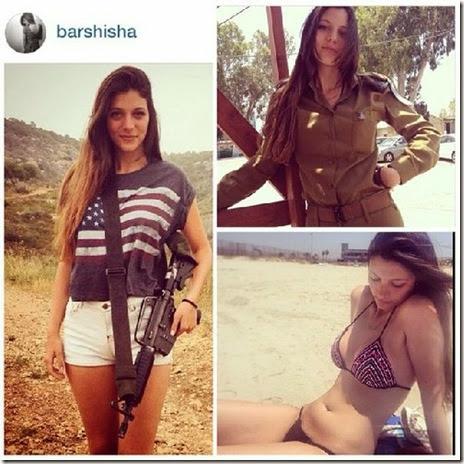israili-army-women-041