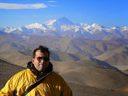 18. Everest.JPG