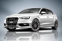 2013-ABT-Audi-A3-Sportsback-1