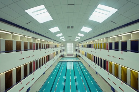frank-bohbot-swimming-pool-architecture-designboom07