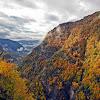 Panoramica_otonal_Vall_de_Barraves2_19_1024.JPG