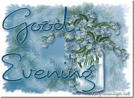 good_evening_09