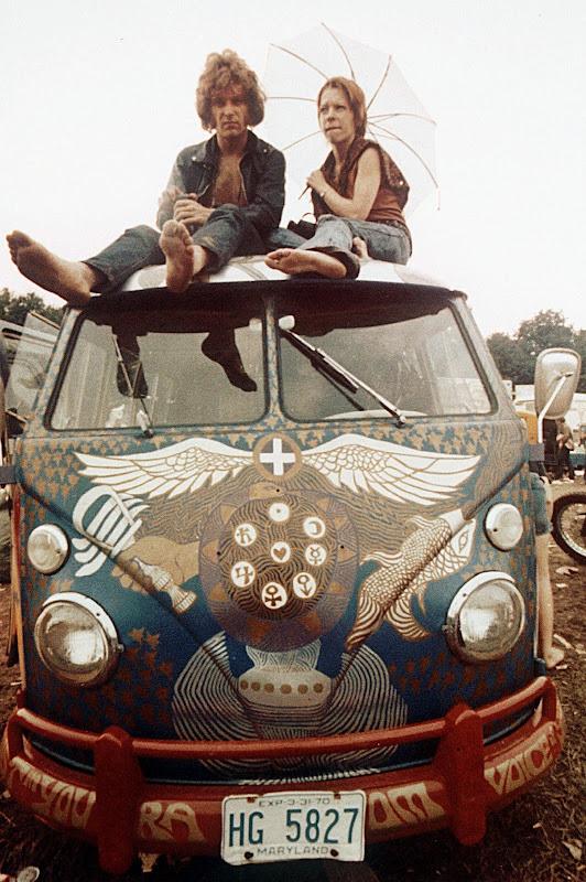 woodstock hippie.jpg