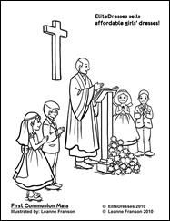 first_communion_mass