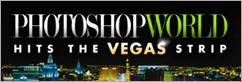 PSW Las Vegas