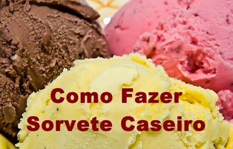 como-fazer-sorvete-receita-simples-caseiro-www.mundoaki.org