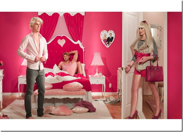 barbie_and_ken_real_life_5