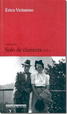 cia_letras_solo1