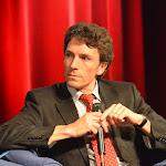 2011 09 16 VIIe Congrès Michel POURNY (490).JPG