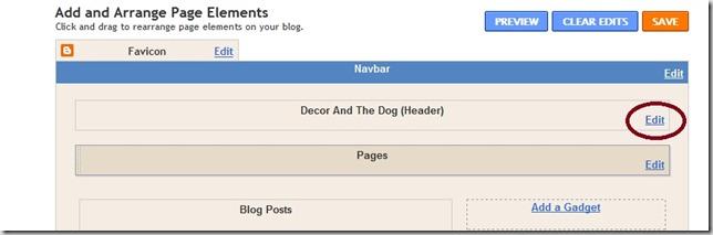 headerblog
