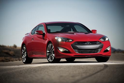 2013-Hyundai-Genesis-Coupe-04.jpg