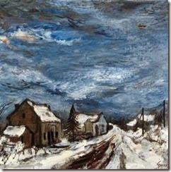eyck_charles-a_winter_landscape~OMd8e300~10157_20070905_2760_350