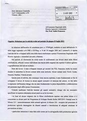 relazione_Cinnirella_luglio_2012_01