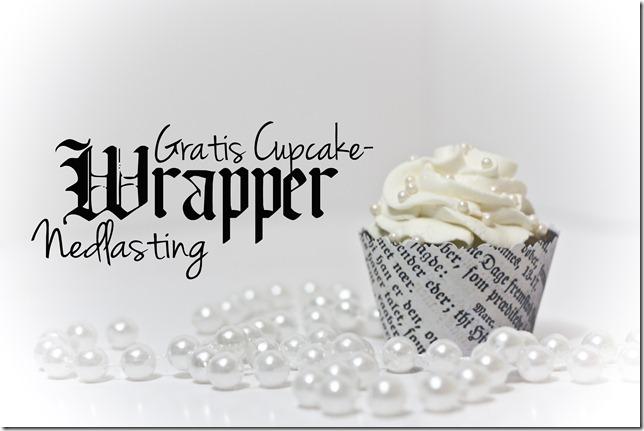 wrapper nedlasting bibelark IMG_2423