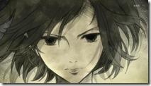 Shingeki ni Kyojin - 02-32