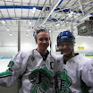 FlyersB_BullsLadies006.jpg