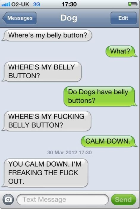 texts-from-dog-66ca59