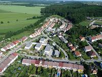 Hrdejovice_016.JPG