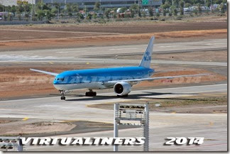 SCEL_Virtualines_KLM701_PH-BVI_0022