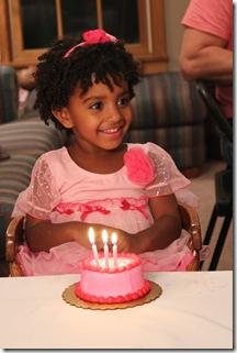 birthday party 113